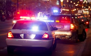 Attacking the constitutionality of a traffic stop is one of the most common ways to win a DUI or a refusal charge.